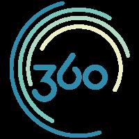 360i Group