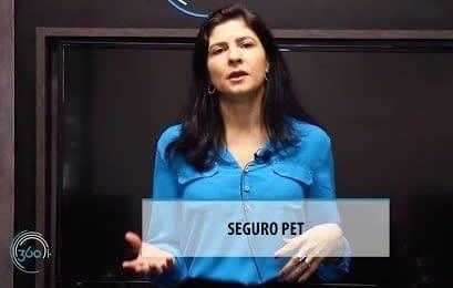 SEGURO PET
