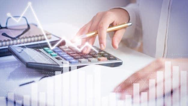 Saúde Financeira não misture as contas pessoais com as da clínica