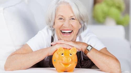 Investindo-em-fundos-de-previdência