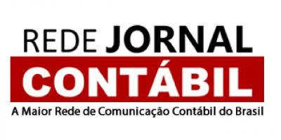 rede jornal contábil-100