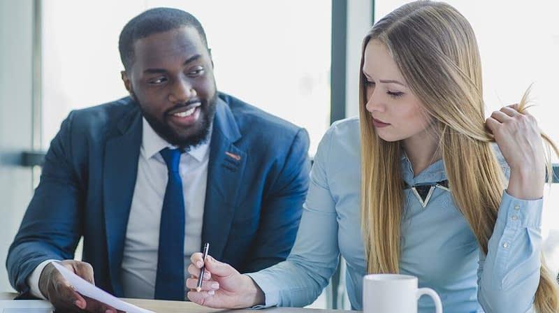 O que faz um planejador financeiro
