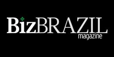 bizbrazilmagazine-