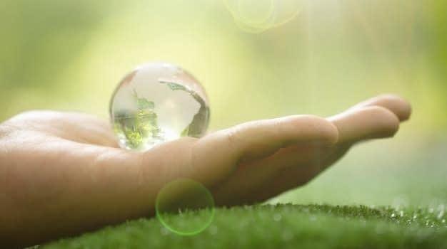 ESG – Fatores ambientais, sociais e de governança