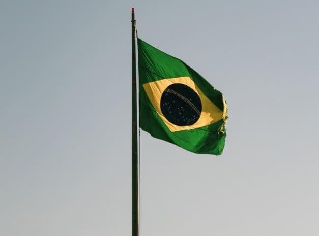 O Brasil pronto para retomar