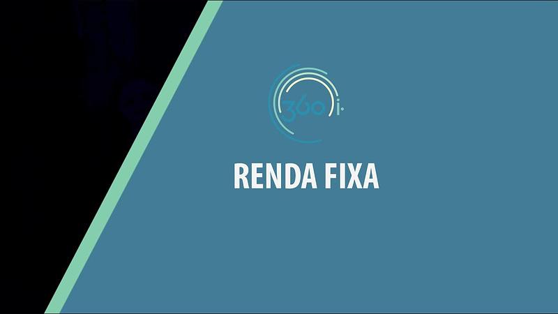 Renda Fixa-2