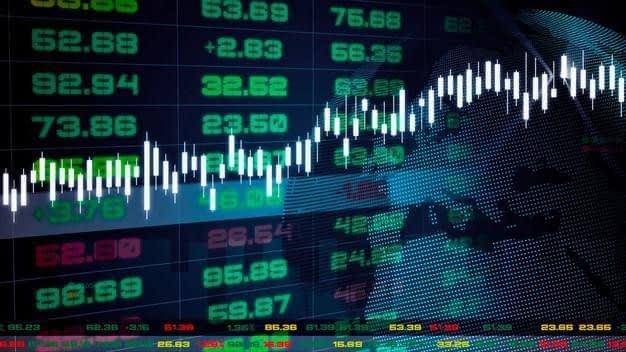 IPO o que é e como investir
