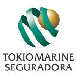 Tokio Marine Seguradora-100