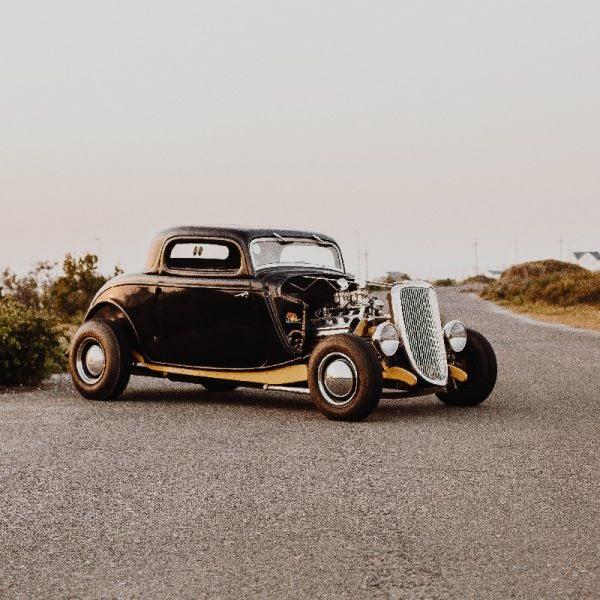 seguro-carros-antigos-