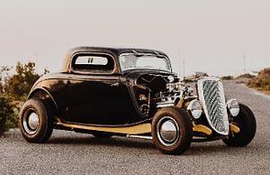seguro-auto-carros antigos-