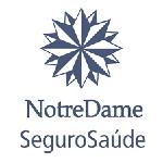 NotreDame-100