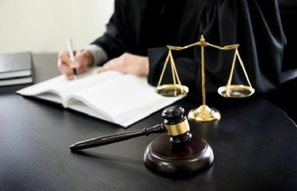 Responsabilidade civil empresarial